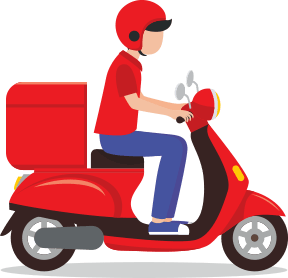scooter-img